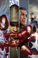 Iron Man Vol 4 7 Textless.jpg
