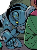 Iron Monger 2000 (Earth-61340) from Unbeatable Squirrel Girl Vol 2 42 001