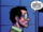 Jack Hammer (Earth-616)/Gallery