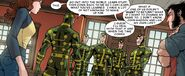 James Madrox (Earth-616) and John Maddox (Earth-616) from Wolverine First Class Vol 1 18 001