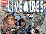 Livewires Vol 1 4
