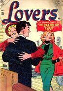 Lovers Vol 1 63