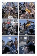 Magneto Testament 2 pg6
