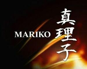 Marvel Anime Season 2 1 Screenshot