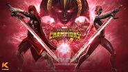 Marvel Contest of Champions v24.3 001