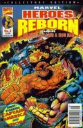 Marvel Heroes Reborn Vol 1 3