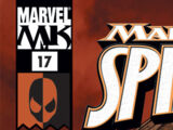 Marvel Knights: Spider-Man Vol 1 17