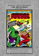 Marvel Masterworks Vol 1 148