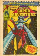 Marvel Super Adventure Vol 1 3