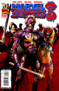 Marvel Zombies 3 Vol 1 4
