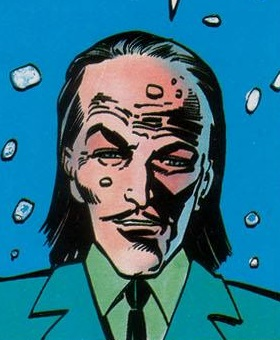 File:Melvin Crenshaw (Earth-616) from Marvel Graphic Novel Vol 1 31 001.jpg