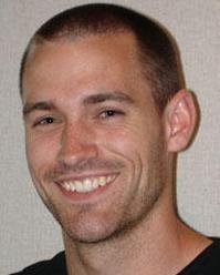 Micah Gunnell