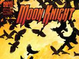 Moon Knight Vol 5 25