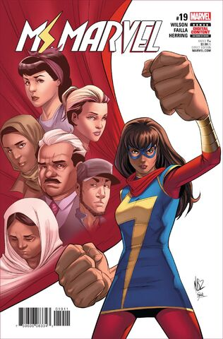 File:Ms. Marvel Vol 4 19.jpg