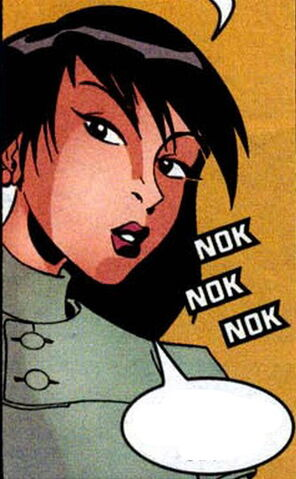 File:Naoko Yamada (Counter-Earth) (Earth-TRN583) from Spider-Man Unlimited Vol 2 2 0001.jpg