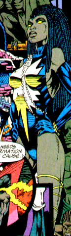 File:Obax Majid (Earth-616) from Silver Sable Vol 1 16.png