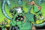 Otto Octavius (Earth-13264) from Giant-Size Little Marvel AVX Vol 1 1 0001