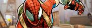 Peter Parker (Earth-TRN464) 002