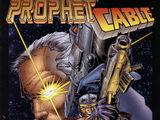 Prophet Cable Vol 1 2