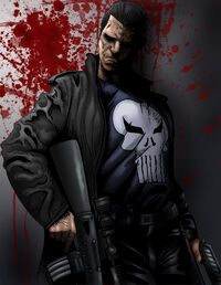 Punisher-marvel-comics-4513811-746-961