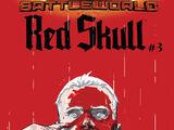 Red Skull Vol 2 3