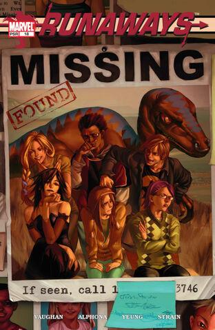 File:Runaways Vol 1 18.jpg