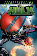 She-Hulk Vol 2 33