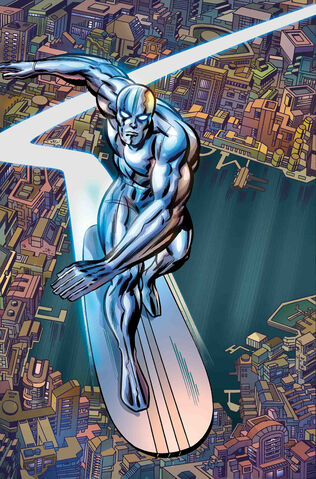 File:Silver Surfer Vol 8 14 Kirby 100th Anniversary Variant Textless.jpg