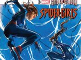 Spider-Girls Vol 1 3