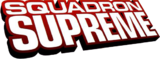 Squadron Supreme Logo 0001