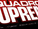 Squadron Supreme Vol 3
