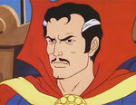 Stephen Strange (Earth-8107) from Spider-Man and His Amazing Friends Season 1 6 001