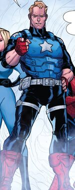 Steven Rogers (Earth-TRN619) from Contest of Champions Vol 1 9 001