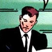 Stewart (Earth-616) from Web of Scarlet Spider Vol 1 3 001