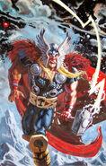 Thor Vol 2 60 Textless