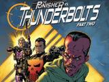 Thunderbolts Vol 2 28