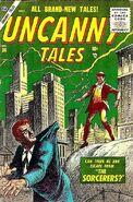 Uncanny Tales Vol 1 36