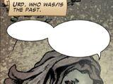 Urd (Earth-616)