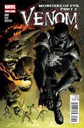 Venom Vol 2 24