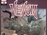Venom Vol 4 16