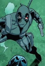 Wade Wilson (Earth-17037) from Deadpool & the Mercs for Money Vol 2 7 002