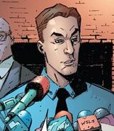 Wally Layton (Earth-616) from Scarlet Spider Vol 2 6