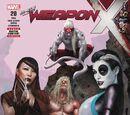 Weapon X Vol 3 20