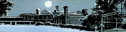 File:Westport Elementary School from Marvel Graphic Novel Vol 1 5 001.png