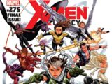 X-Men: Legacy Vol 1 275