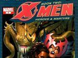 X-Men: The End Vol 2 4