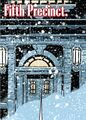 5th Precinct Station House from Amazing Spider-Man Vol 1 556 001.jpg