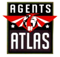 Agents of Atlas (2009) Logo2.png