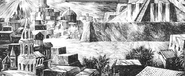 Akbitana from Savage Sword of Conan Vol 1 7 0001