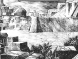 Akbitana